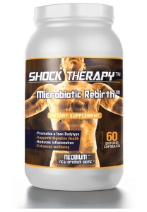 shock-therapy